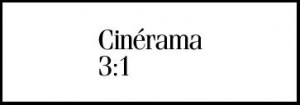 formats-limage-disques-haute-definition-cinem-L-4