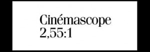 formats-limage-disques-haute-definition-cinem-L-6
