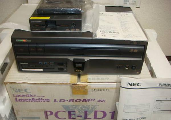CLDA100-11