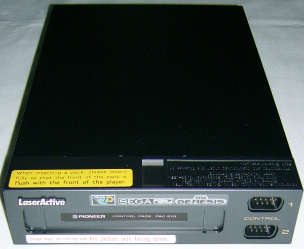 CLDA100-6