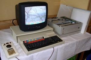 LVRom8
