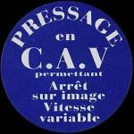 410_cav